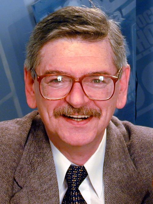 Григорий Либергал переводчик